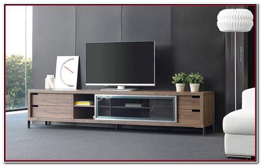 Lujo Mueble Televisión Galería De Muebles Decorativo