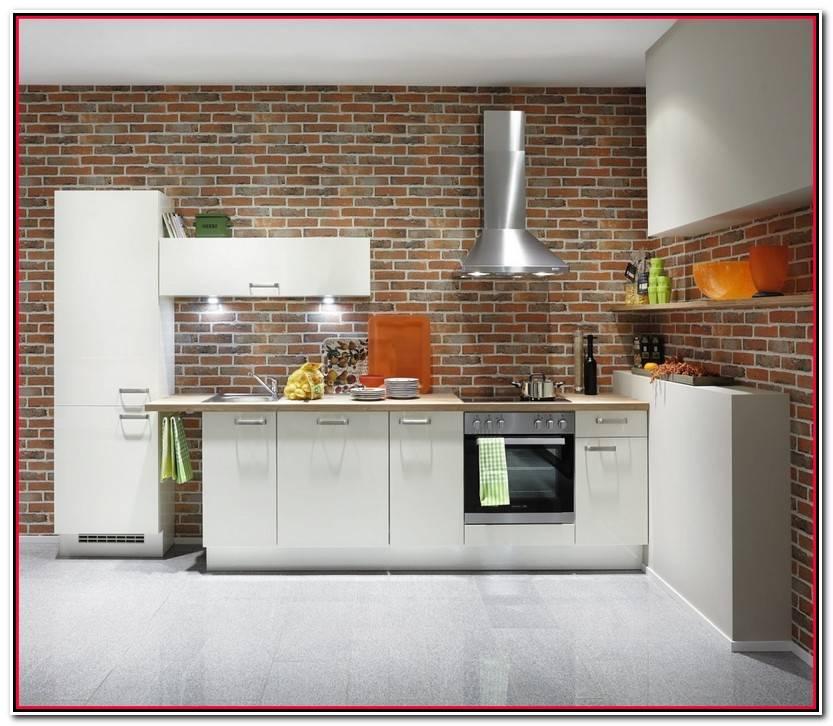 Lujo Muebles De Cocina Zona Sur Colección De Cocinas Ideas