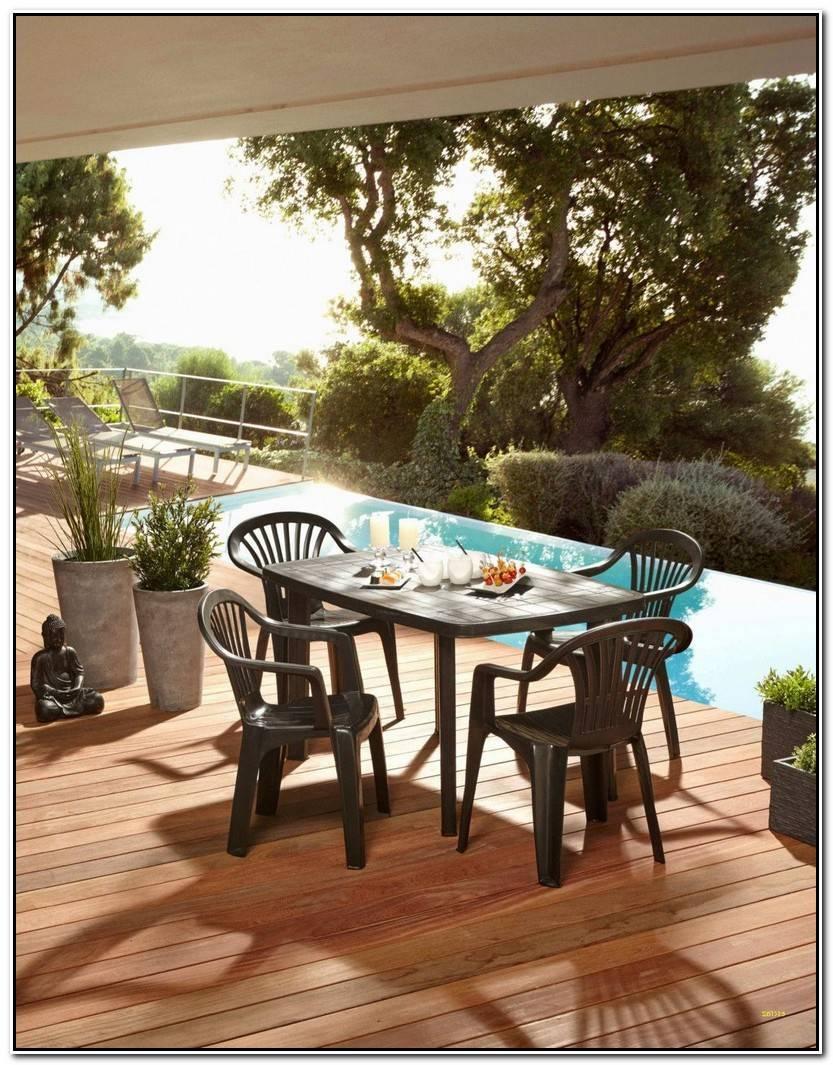 Lujo Muebles De Jardin En Carrefour Galer%C3%ADa De Muebles Ideas