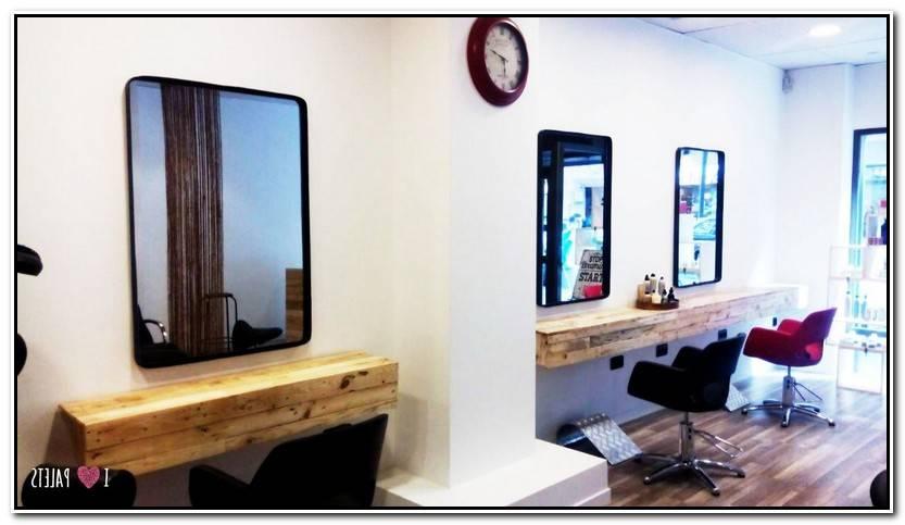 Lujo Muebles De Peluqueria En Oferta Fotos De Muebles Decoración