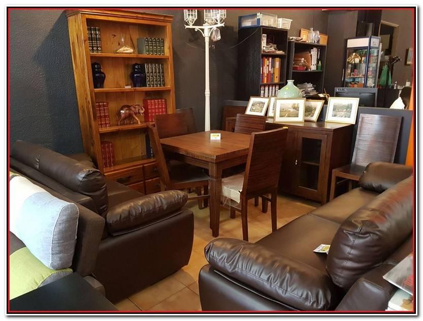 Lujo Muebles De Terraza Segunda Mano Galería De Muebles Decoración