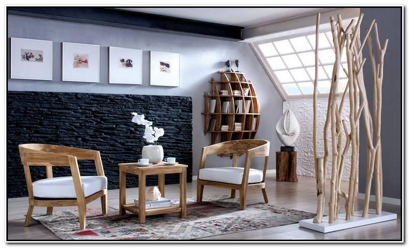 Lujo Muebles En Burgos Colección De Muebles Decoración