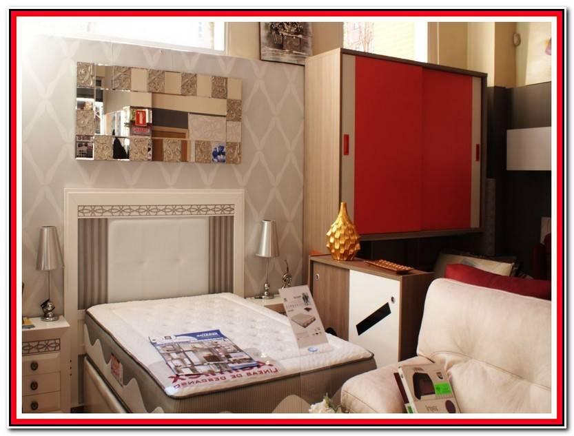 Lujo Muebles En Lleida Galería De Muebles Accesorios