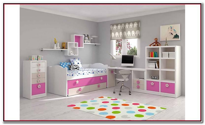Lujo Muebles Infantiles Galería De Muebles Accesorios