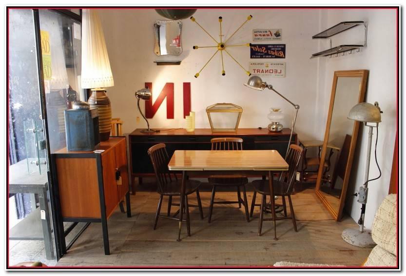 Lujo Muebles Madrid Imagen De Muebles Decoración