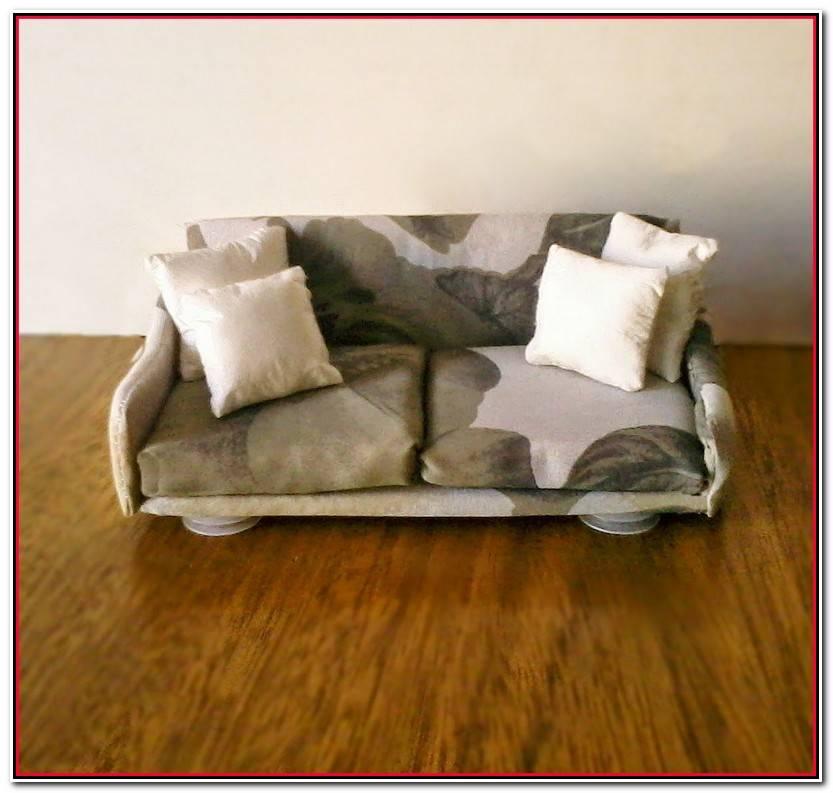 Lujo Muebles Para Casa De Muñecas Galería De Muebles Decoración