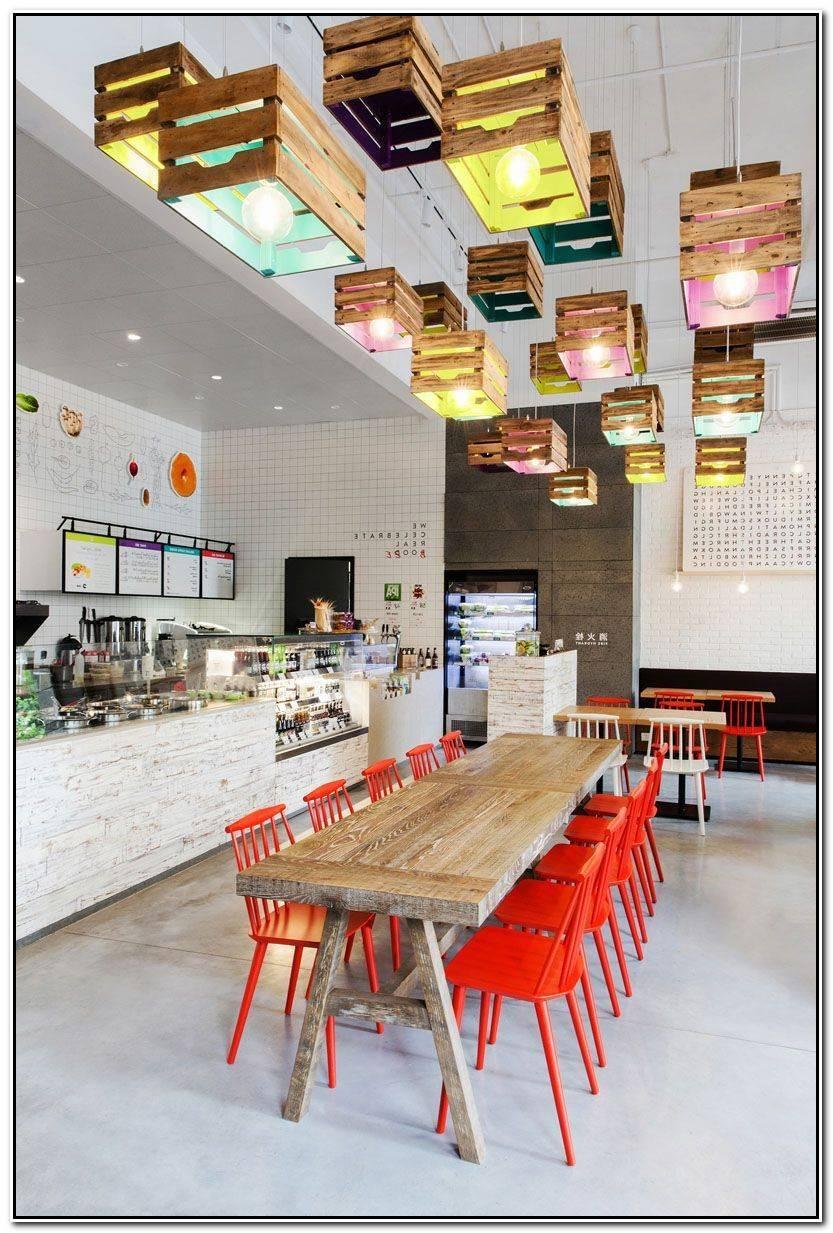 Lujo Muebles Para Restaurantes Fotos De Muebles Idea