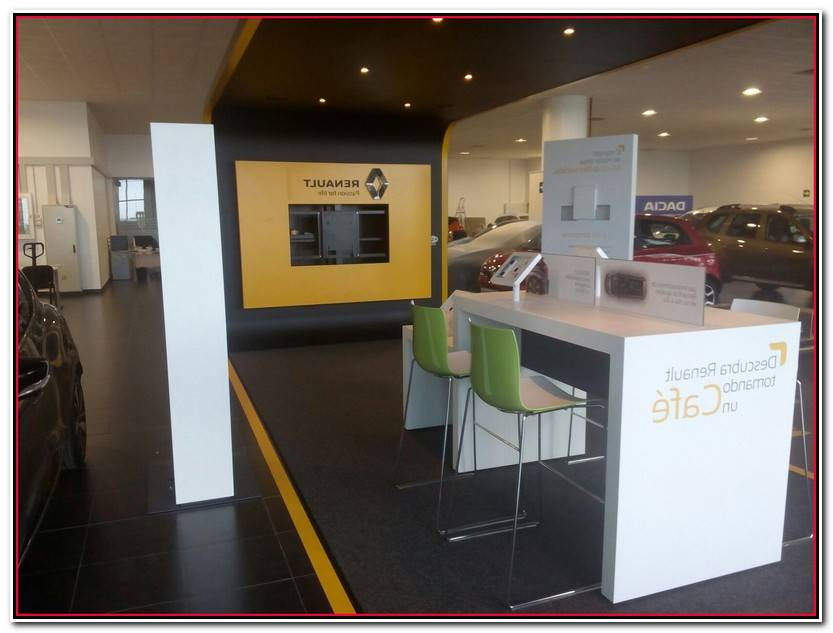 Lujo Muebles Tenerife Imagen De Muebles Estilo