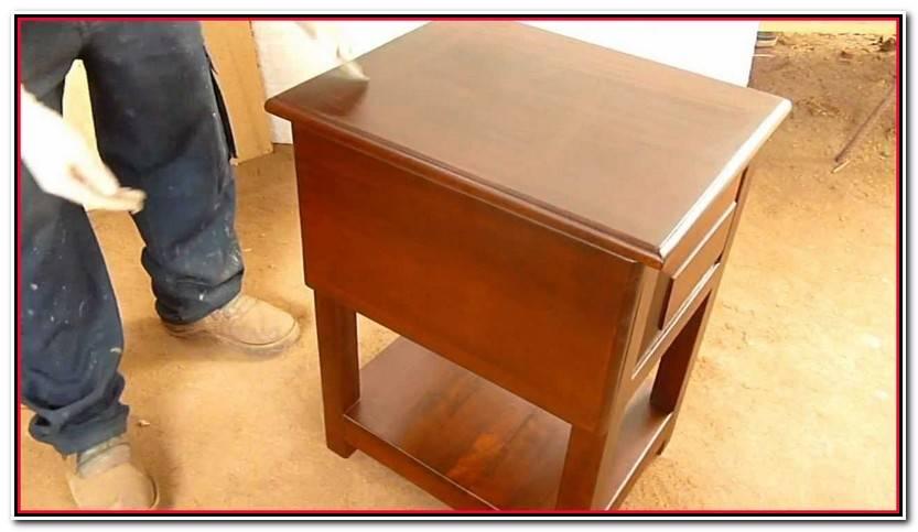 Lujo Pinturas Para Muebles De Madera Colección De Muebles Idea