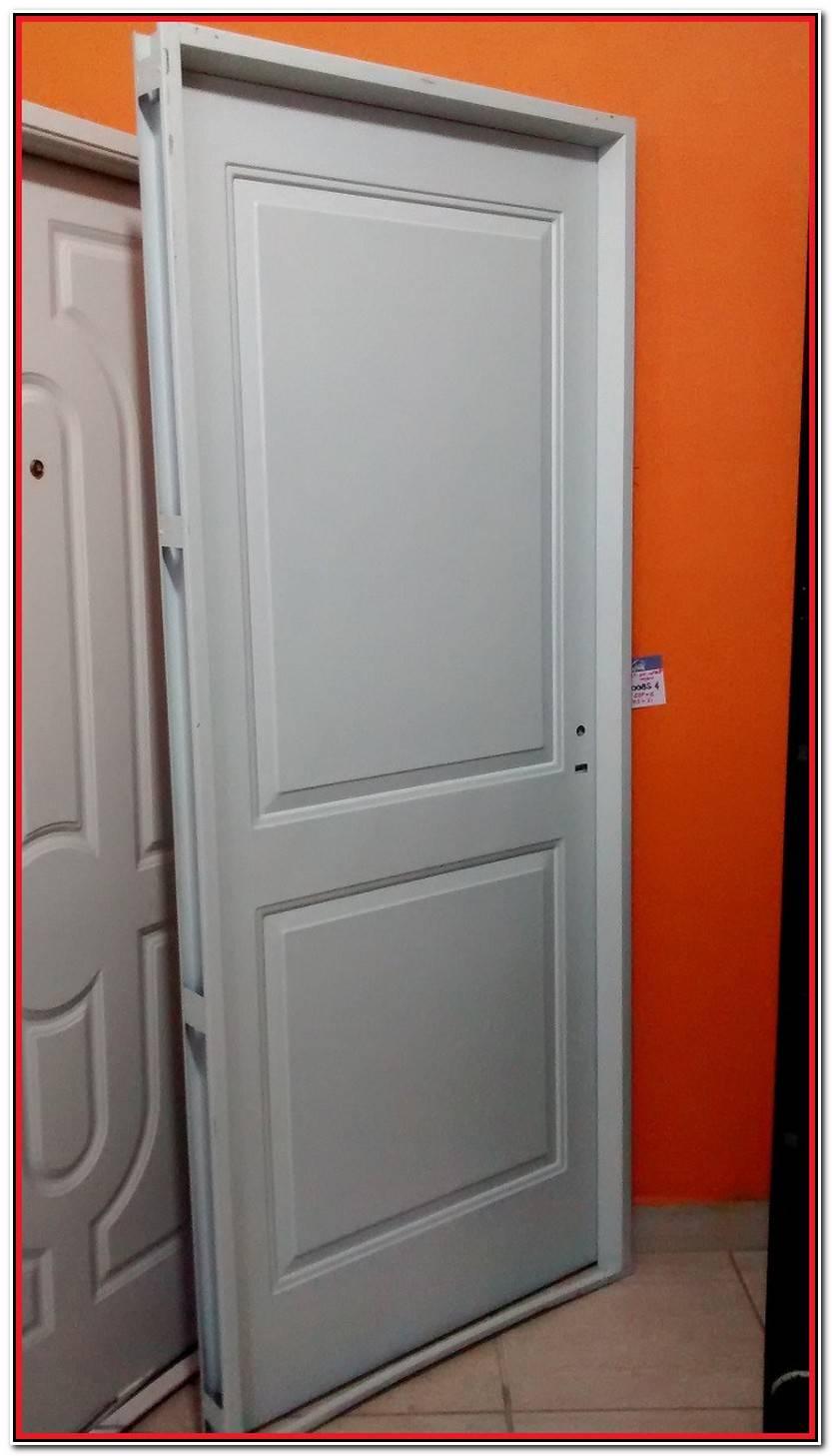 Lujo Puerta Simple Fotos De Puertas Accesorios