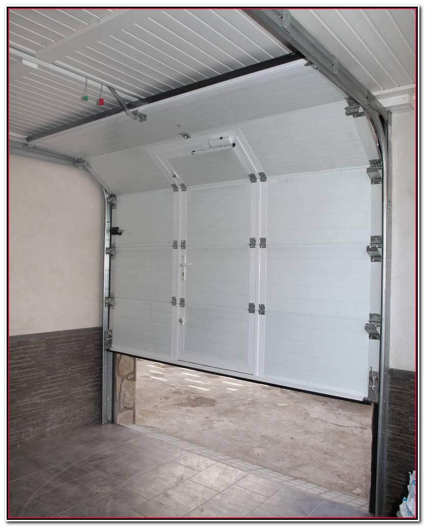 Lujo Puertas Automáticas Galería De Puertas Idea