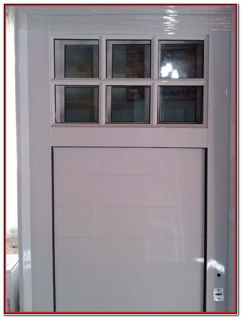 Lujo Puertas De Aluminio Exterior Baratas Fotos De Puertas Decorativo