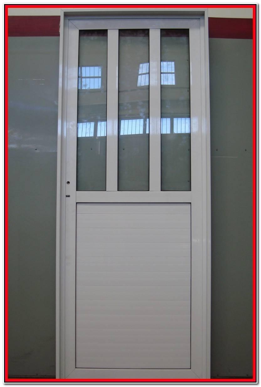 Lujo Puertas Exterior Baratas Colección De Puertas Accesorios