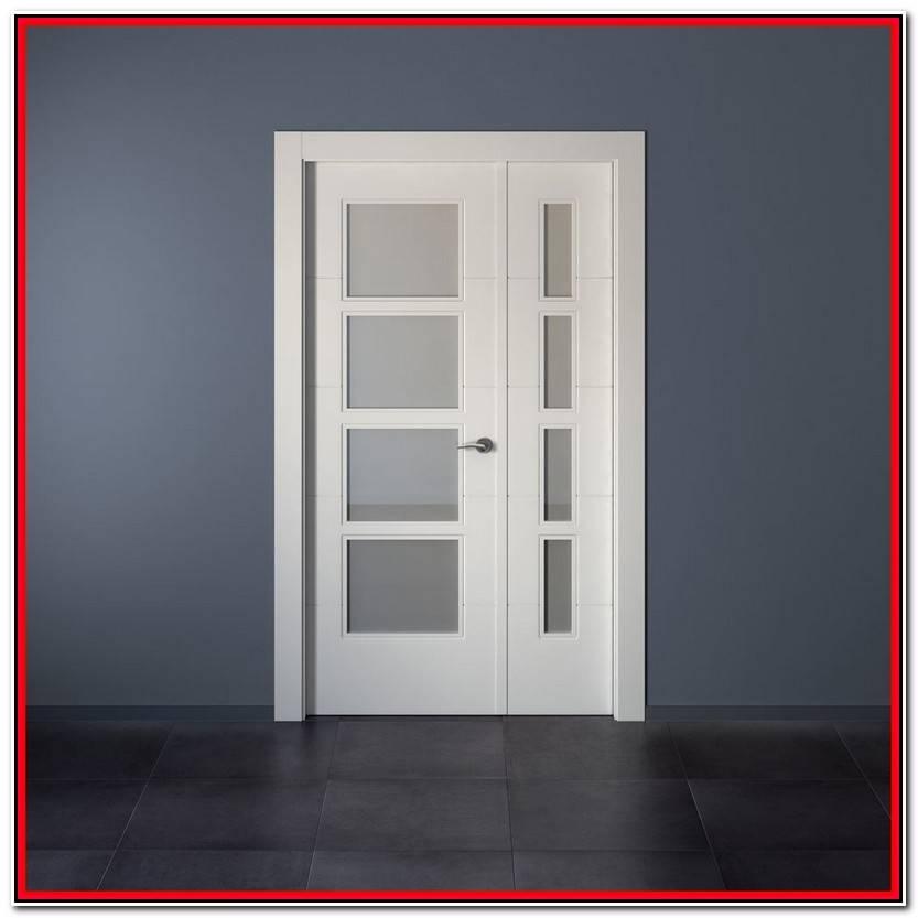 Lujo Puertas Lacadas En Blanco Leroy Merlin Fotos De Puertas Decorativo