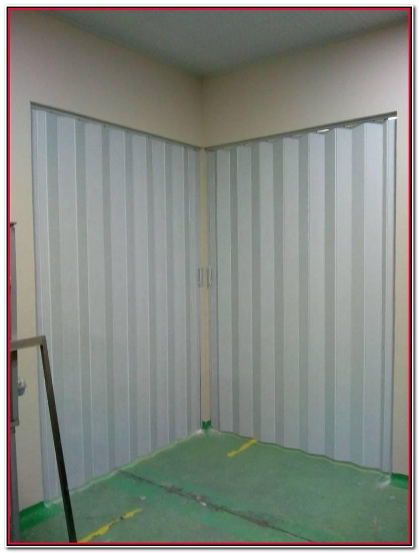 Lujo Puertas Plegables A Medida Colecci%C3%B3n De Puertas Decoraci%C3%B3n