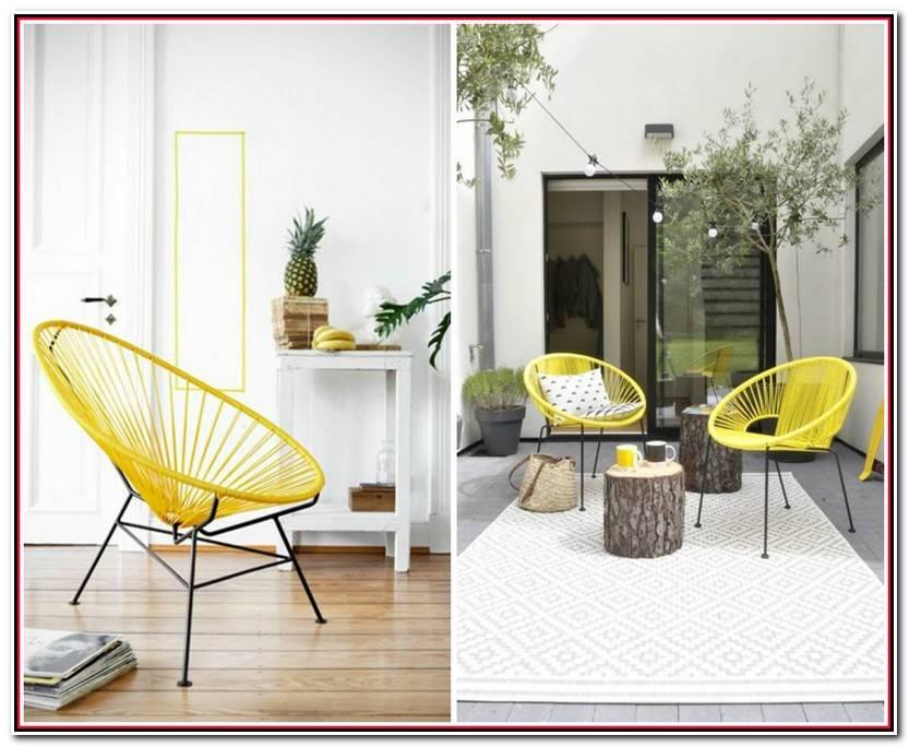 Lujo Sillas Habitacion Fotos De Silla Idea