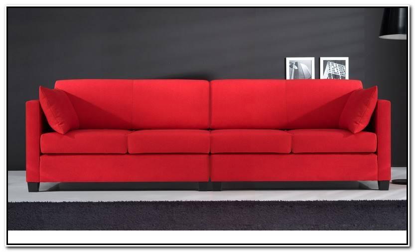 Lujo Sofa Cama De Piel Galería De Cama Decorativo