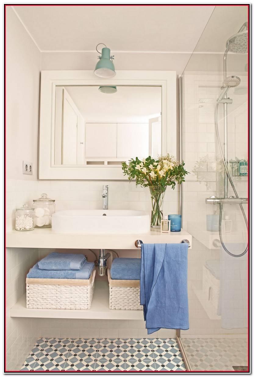 Lujo Toallas Para Baño Imagen De Baños Estilo