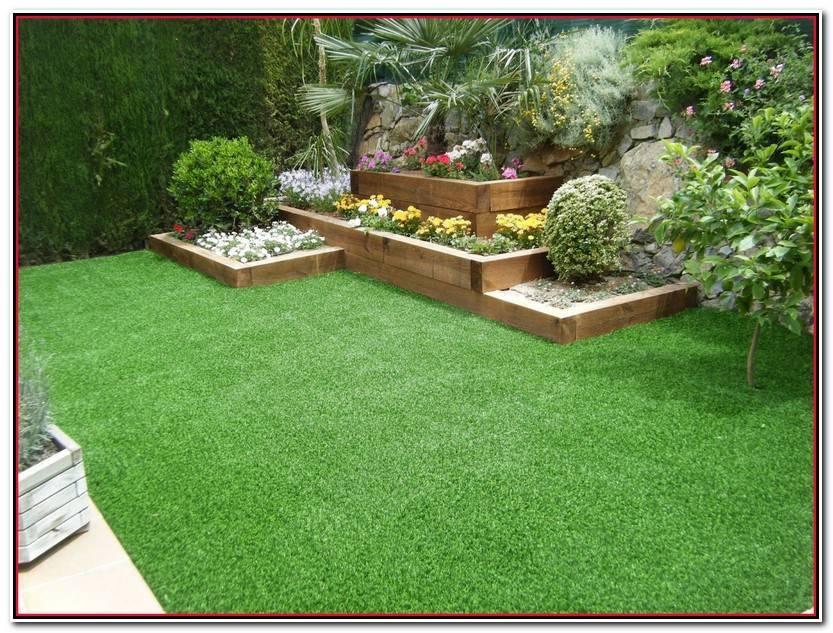 Lujo Traviesas Para Jardin Fotos De Jardín Accesorios