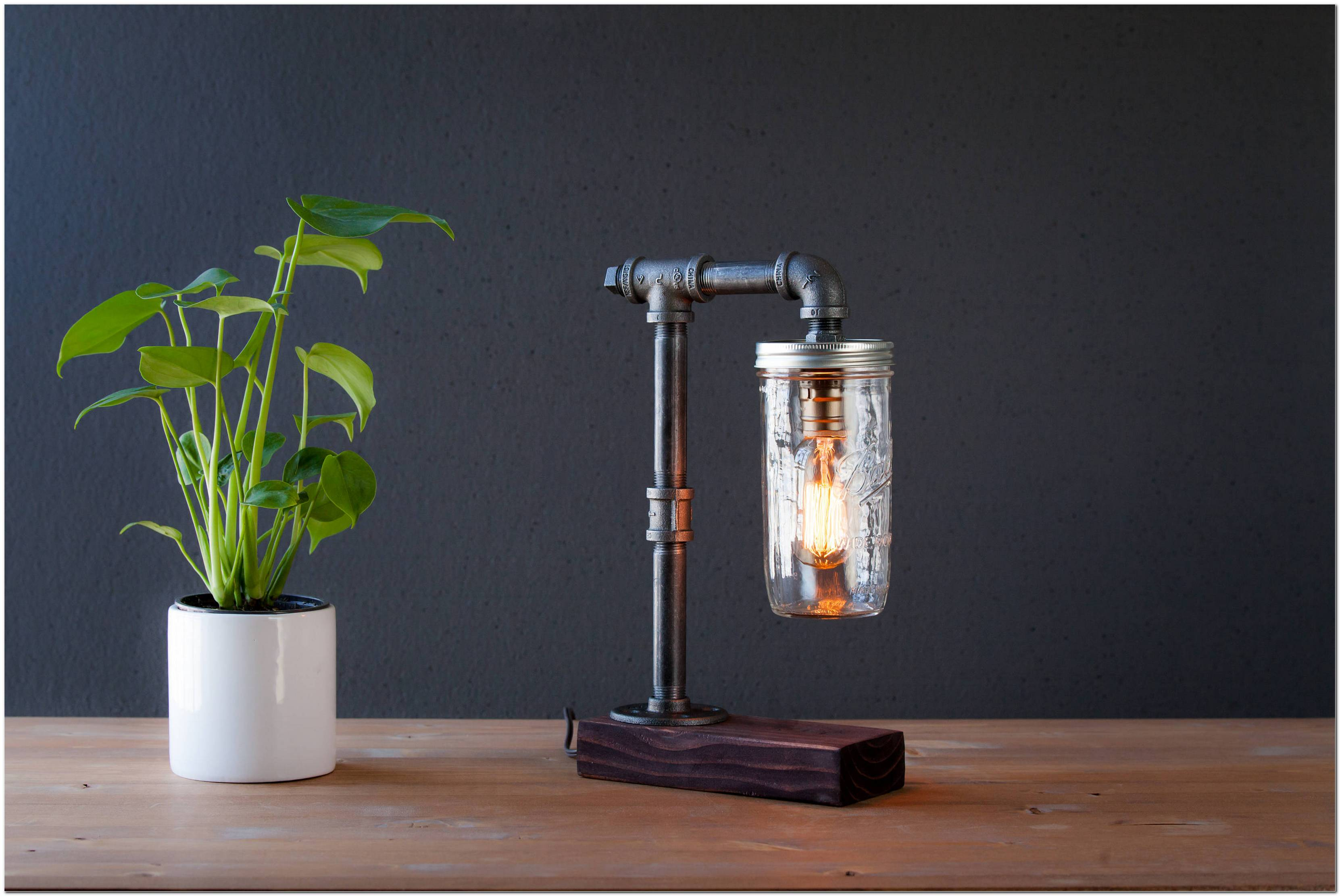 Luminária De Teto Saiba Como Escolher E Veja 60 Ideias Incríveis