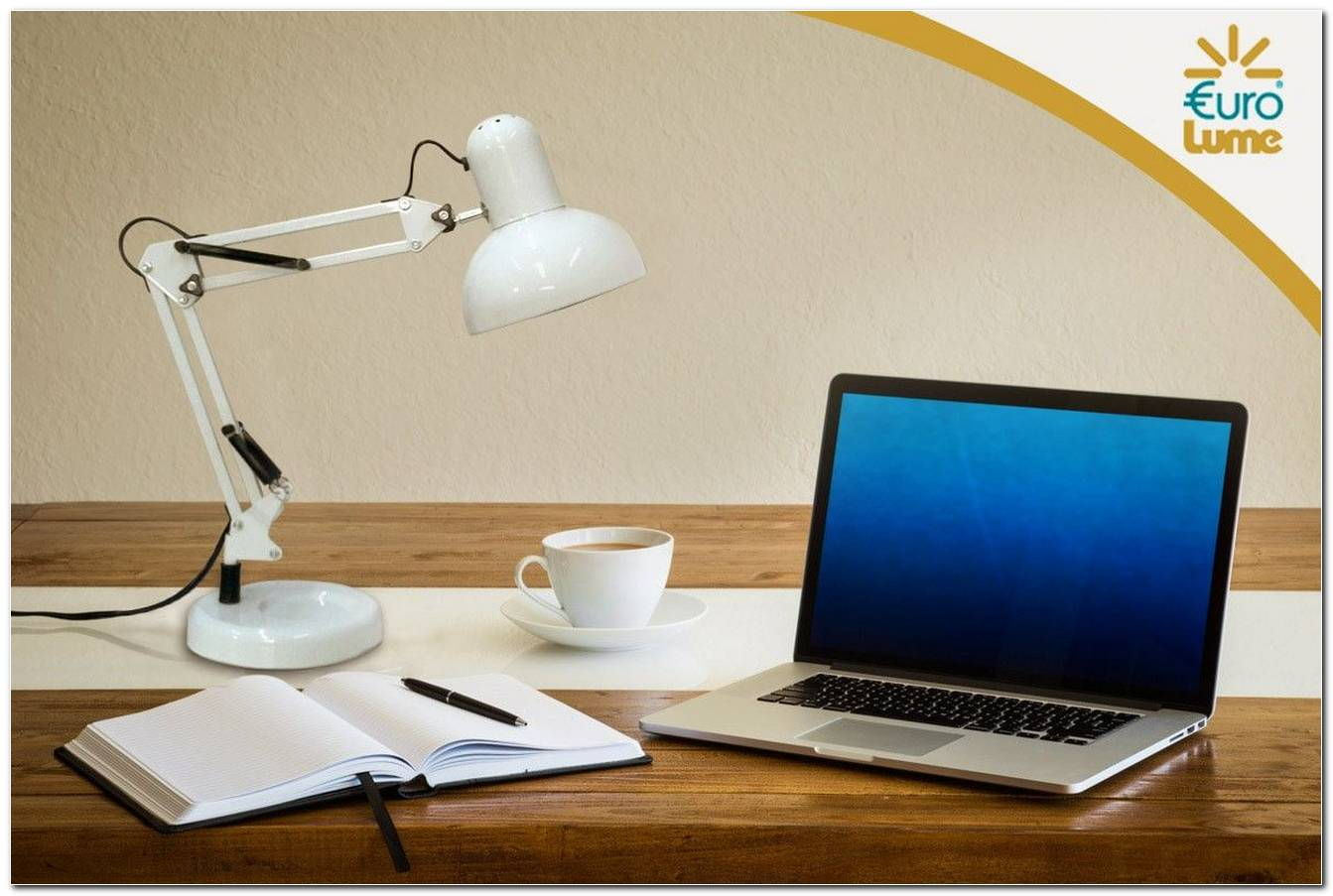 Luminária Para Leitura 50 Modelos Lindos Para Te Ajudar Na Leitura