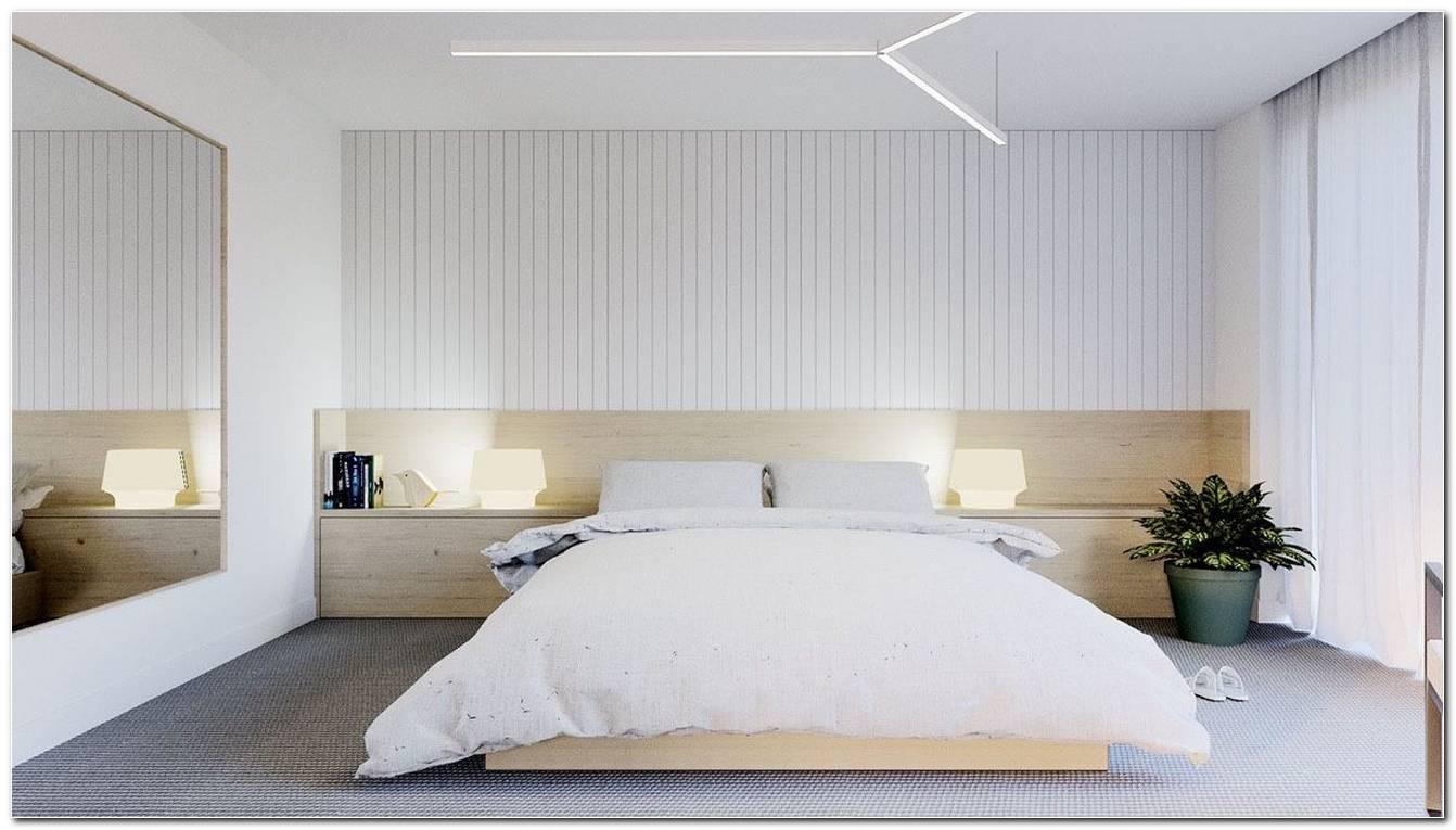 Luminária Para Quarto 60 Ideias Modelos E Passo A Passo