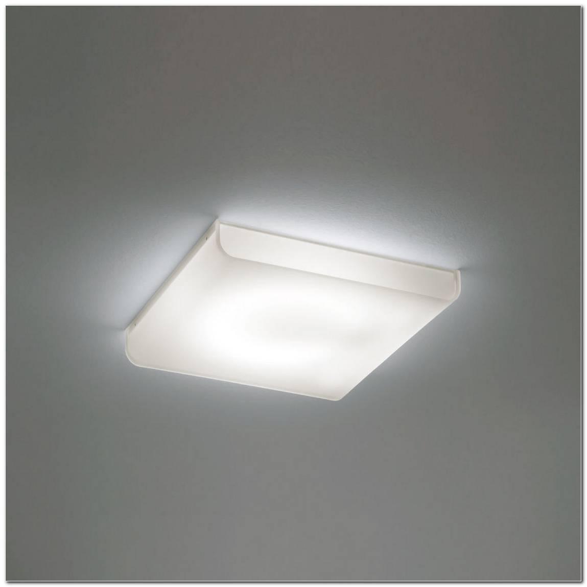 Luminaria Para Teto