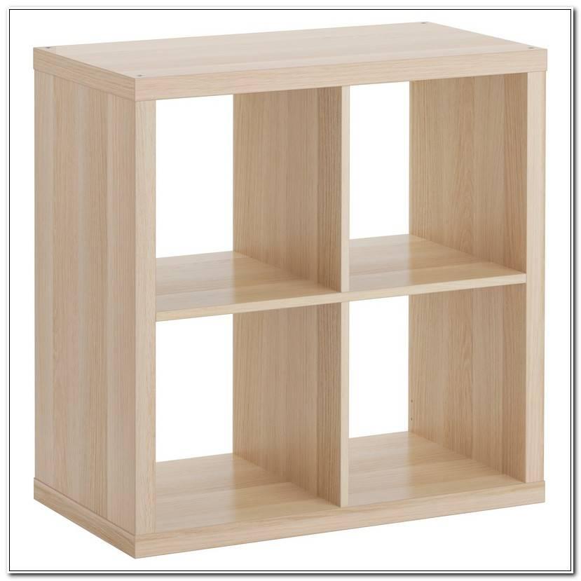 Luxe éTagèRe Cube AlinéA
