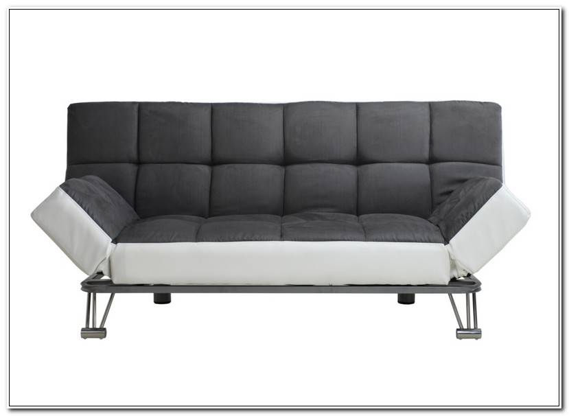 Luxe Banquette Simili Cuir