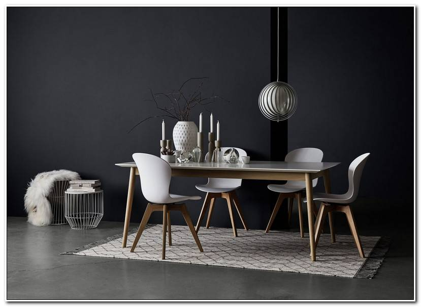 Luxe Boconcept Soldes