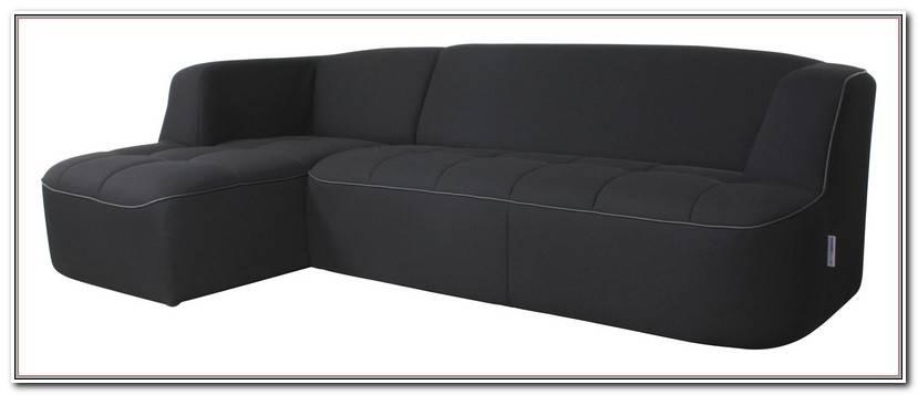 Luxe Canapé Clic Clac Conforama