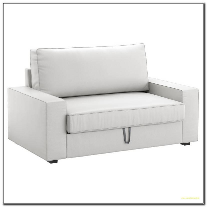 Luxe Canape Lit Confortable Pour Dormir