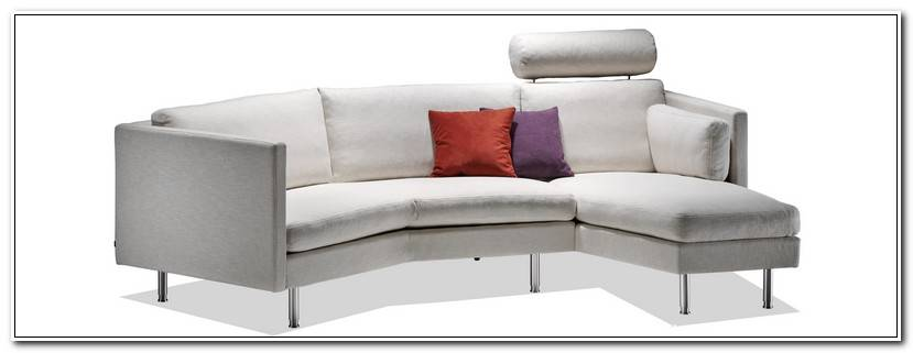 Luxe Chaise 6Cm
