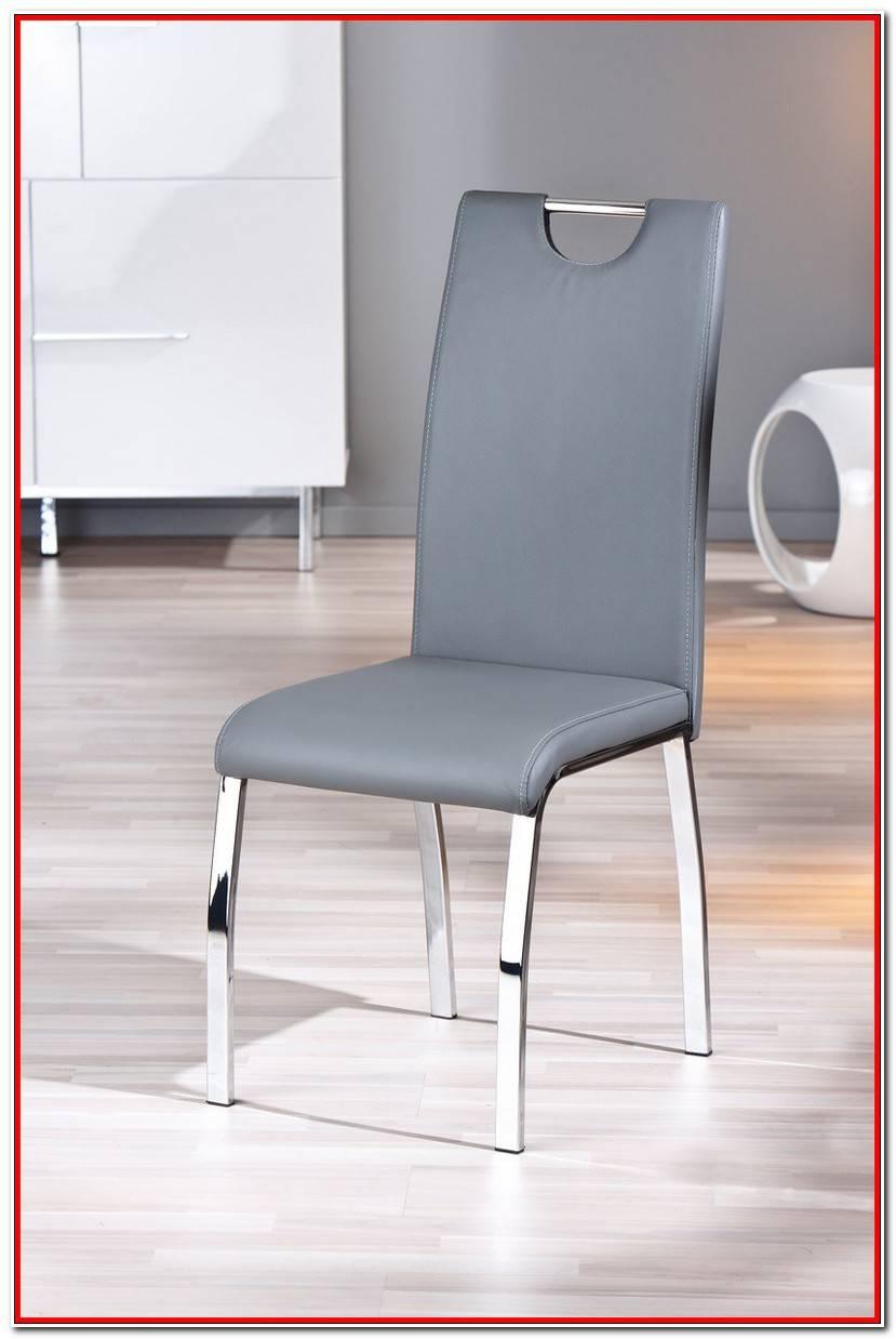 Luxe Chaise Capitonn%C3%A9