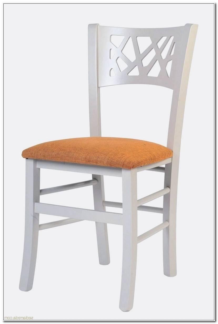Luxe Chaise En Bois Pas Cher