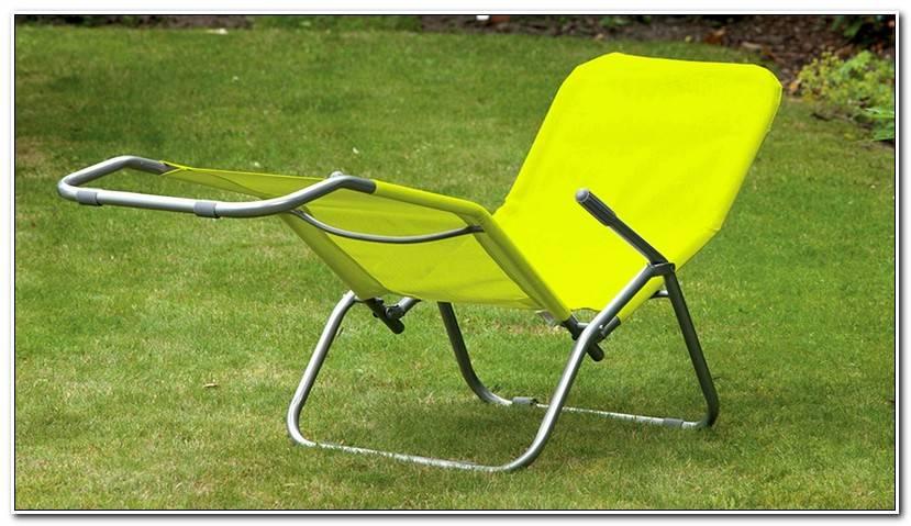 Luxe Chaise Suspendue Jardin
