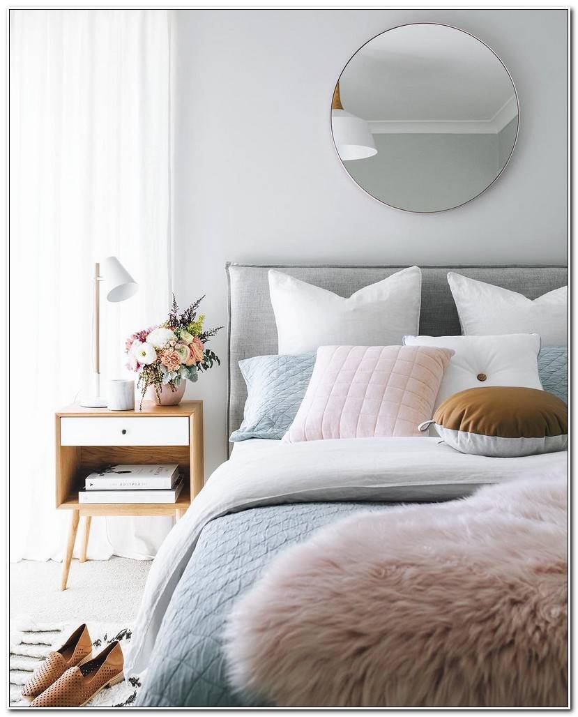 Luxe Chambre Ado Cocooning
