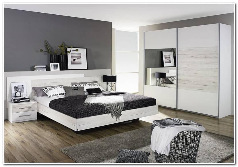 Luxe Chambre Ann%C3%A9e 50