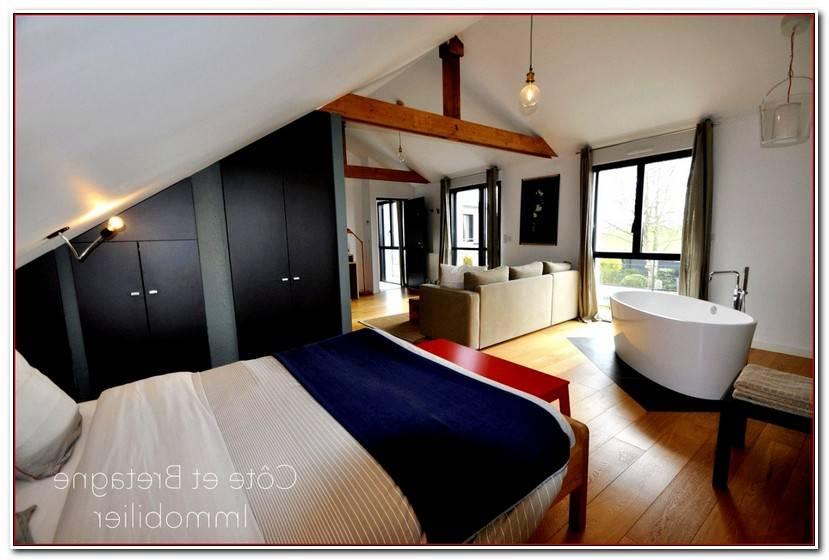 Luxe Chambre D Hote Bretagne Sud