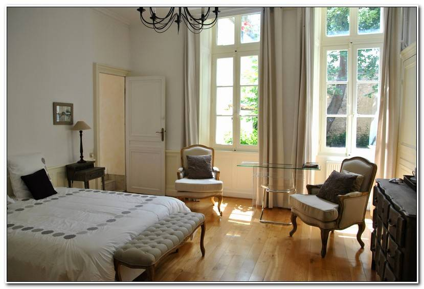 Luxe Chambre D Hote Florac