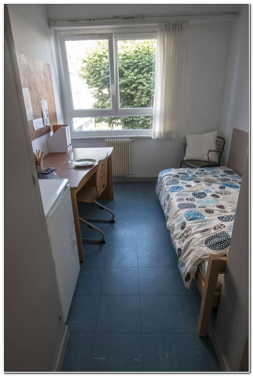 Luxe Chambre D Hote Montbrison