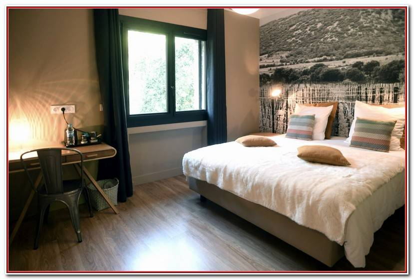 Luxe Chambre D Hote Sens