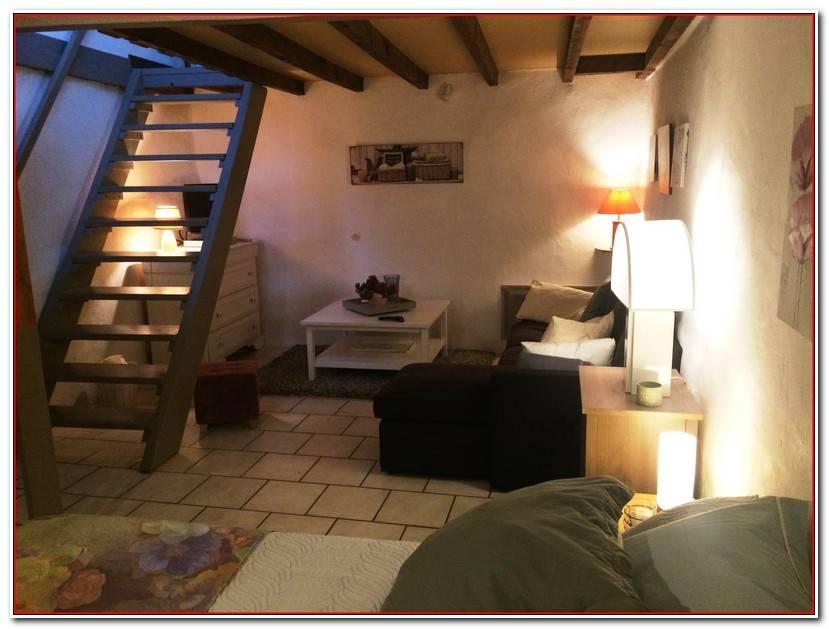Luxe Chambre De Bonne Paris