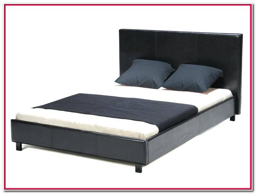 Luxe Conforama Matelas Sommier