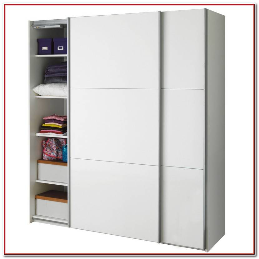 Luxe Conforama Soldes Armoire