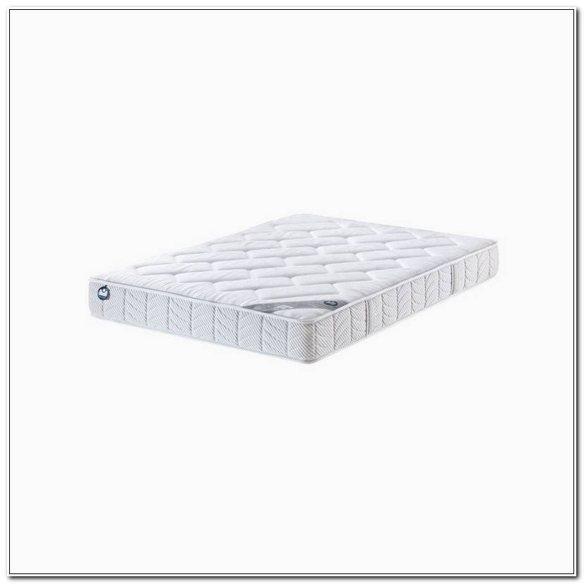 Luxe Direct Matelas Nice