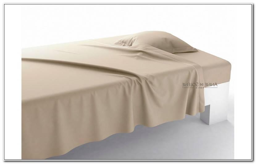 Luxe Drap Housse Table De Massage