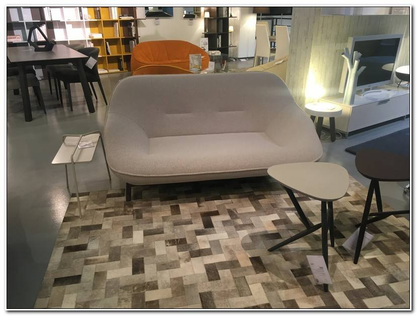 Luxe Fauteuil Roche Bobois Occasion