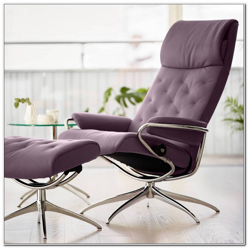Luxe Fauteuil Stressless Prix Neuf