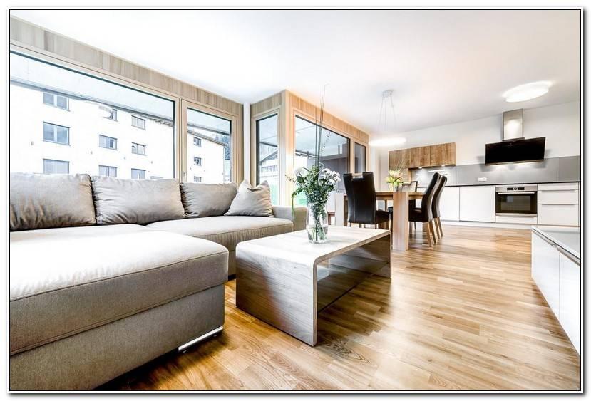 Luxe House De Bz